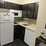 Staybridge Suites Glenview Foto