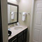 Photo of Staybridge Suites Glenview