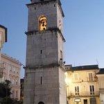 Photo of Chiesa di Santa Sofia