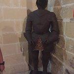The Malta Experience Foto