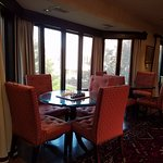 The Orchards Hotel Foto