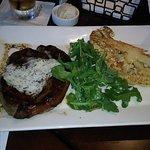 Photo of Tommy Bahama's Restaurant & Bar