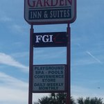 Photo of Family Garden Inn