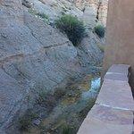 Ojo Caliente Mineral Springs Resort and Spa Foto