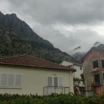 Apartments Coso Photo