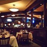 Photo of Bob's Steak & Chop House