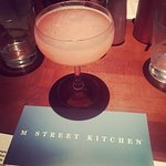 Photo de M Street Kitchen
