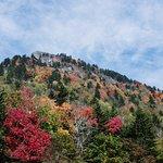 Foto di Grandfather Mountain