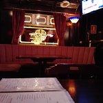 Photo of Orient Express Restaurant
