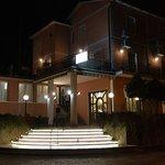 Foto de Hotel Nella