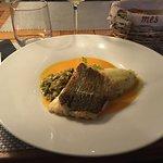 Photo de Restaurant Le Gulf Stream