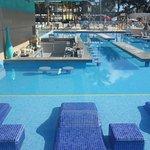Hotel Riu Playacar Foto