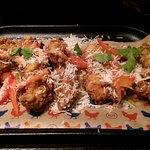 Zdjęcie Kelsey's Restaurant