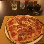 Foto di Pizzeria La Gerla