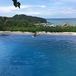 Photo of Pelican Eyes Resort & Spa