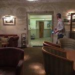 Photo de Gwesty'r Emlyn Hotel