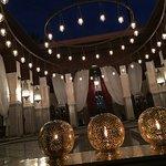 Royal Mansour Marrakech Foto