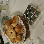 Photo of Romios Restaurant