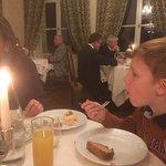Photo de Restaurant du Chateau des Monthairons