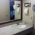 BEST WESTERN South Bay Inn Foto