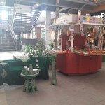 Photo of Almazar Centre Commercial