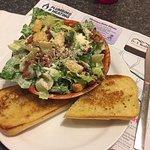 Foto de Pattersons Family Restaurant