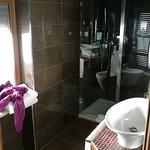 Photo of Harri's Hotel Chieti
