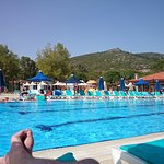 Foto de Kustur Club Holiday Village
