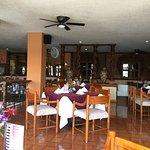 Restaurant Las Camelinas