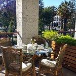 Photo of La Plaza Arequipa Hotel Boutique
