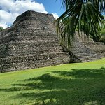 Foto de Costa Maya Cruise Excursions - Private Tours