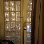 Foto de DoubleTree Suites by Hilton Hotel Lexington