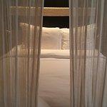 Foto de Hidden Hotel by Elegancia