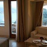 Grand Hotel Atlantis Bay Foto