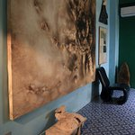 Photo of Hotel-Museum Atelier sul Mare