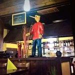 Pizzeria Pinocchio Foto