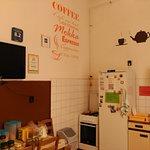 Foto di Boomerang Hostel and Apartments