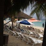 Photo of Paradise Beach Hotel