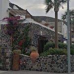 Hotel Residence Acquacalda Foto