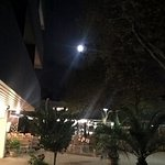 Foto de FT Sportpark Hotel