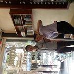 Photo de Hanoi Culture Hostel