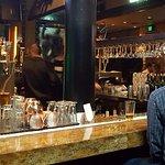 Henry's 12th Street Tavern Foto