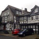 Photo of Landhotel Albers