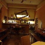 Photo of Caffe Pizzeria Margherita
