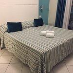 Photo de Hotel Belsoggiorno