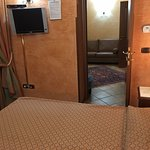Photo of Hotel Al Ritrovo