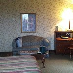 Red Maple Inn Bed & Breakfast Foto