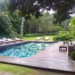 Barradas Parque Hotel & Spa Φωτογραφία