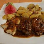 Steinhof Restaurant