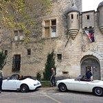 Photo of Le Moulin des Sources
